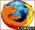 Mozilla Fire Fox